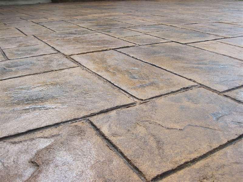 sk-construction-decorative-concrete-03.jpg