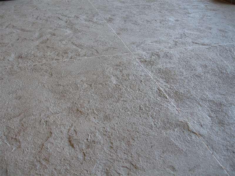 sk-construction-decorative-concrete-07.jpg