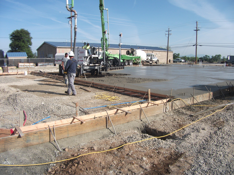 sk-construction-concrete-work-02.jpg