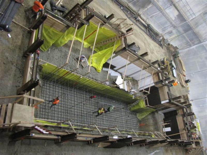 sk-construction-concrete-work-11.jpg