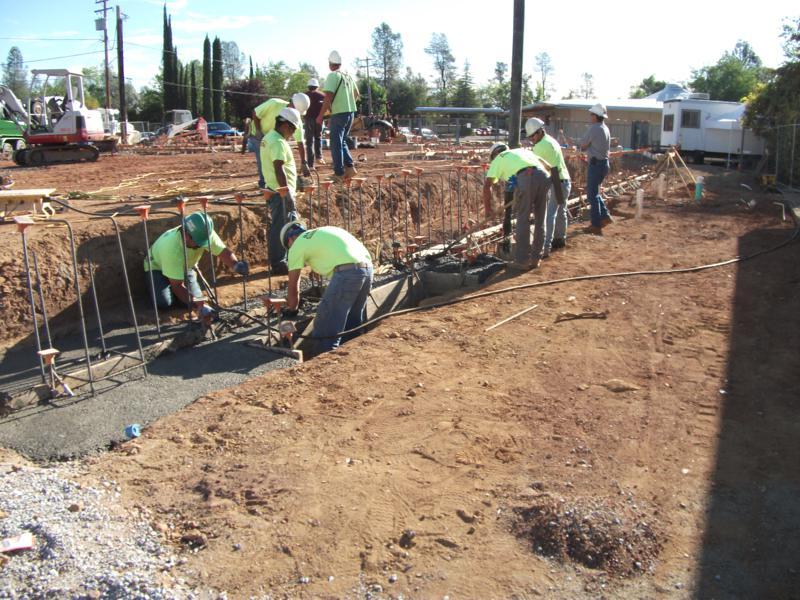 sk-construction-concrete-work-15.jpg