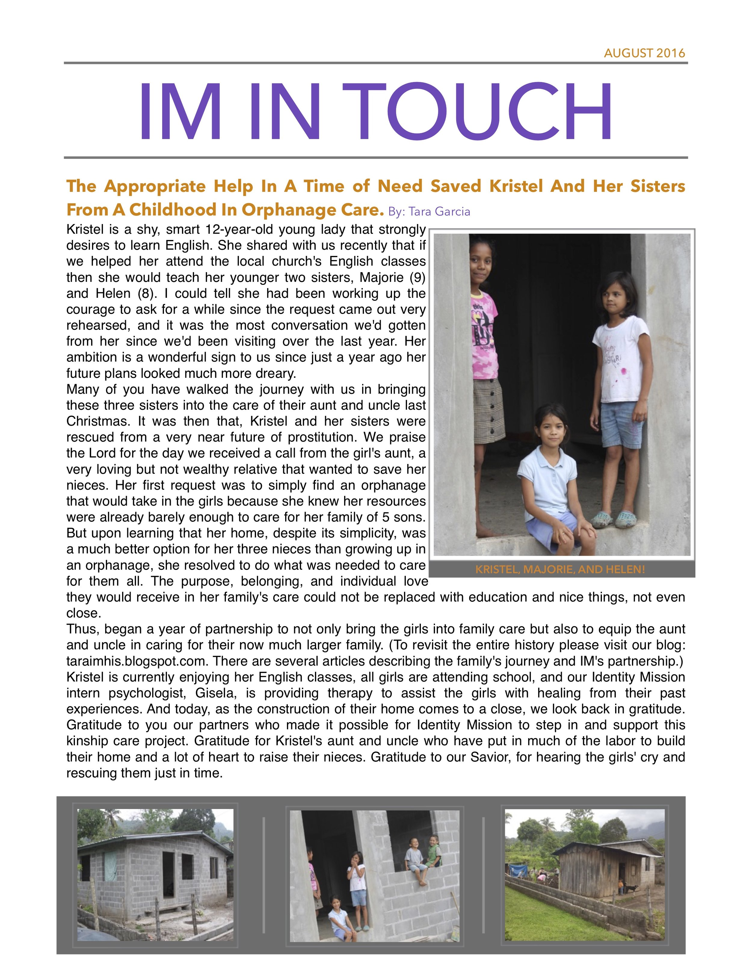 IM Newsletter August copy.jpg