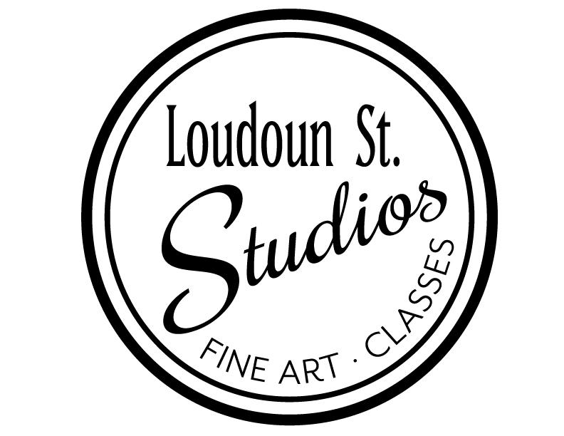loudoun-street-studios.jpg