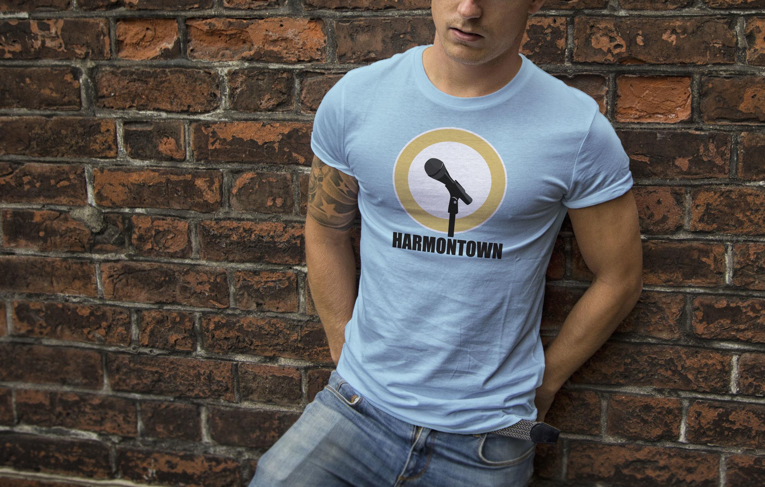 Harmontown_ShirtMock1.jpg
