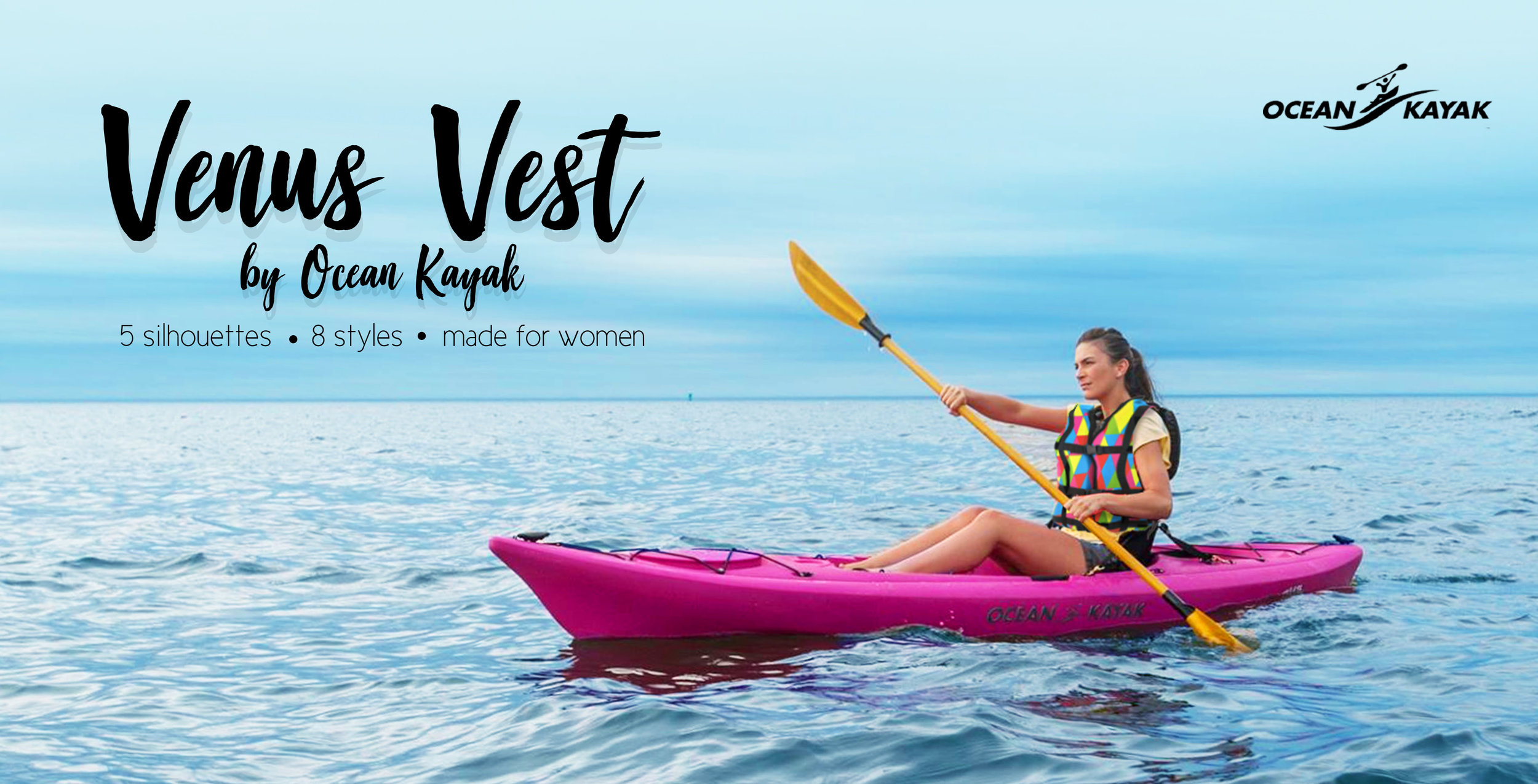 Kayak_Lifevests_TitleCard_short.jpg