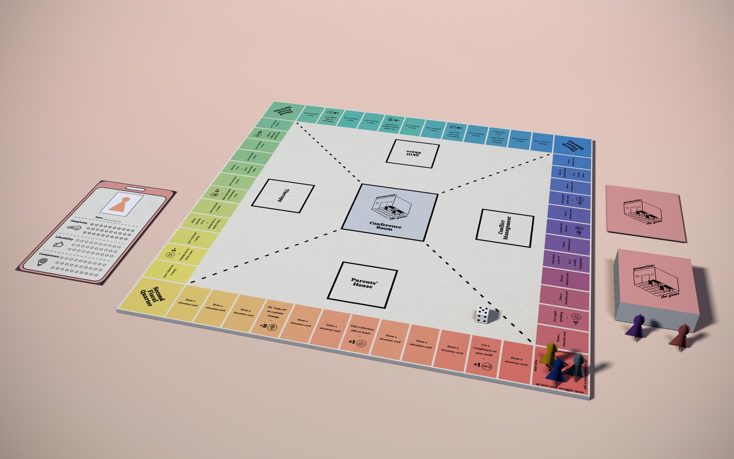 boardgame_render1.png