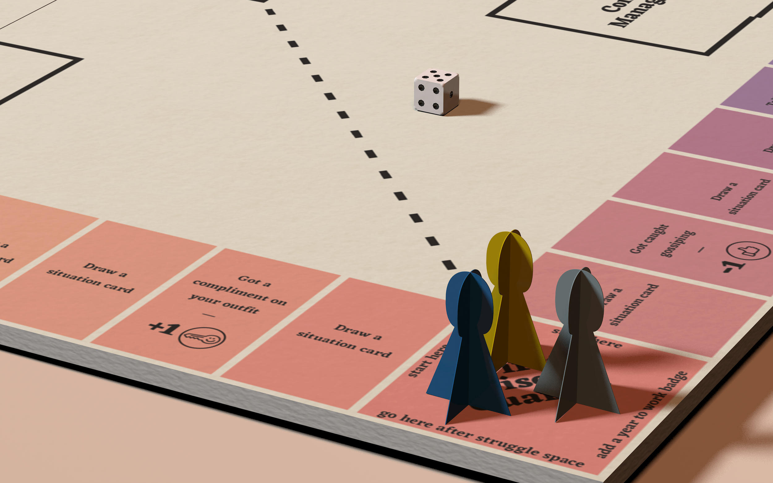 boardgame_11.png