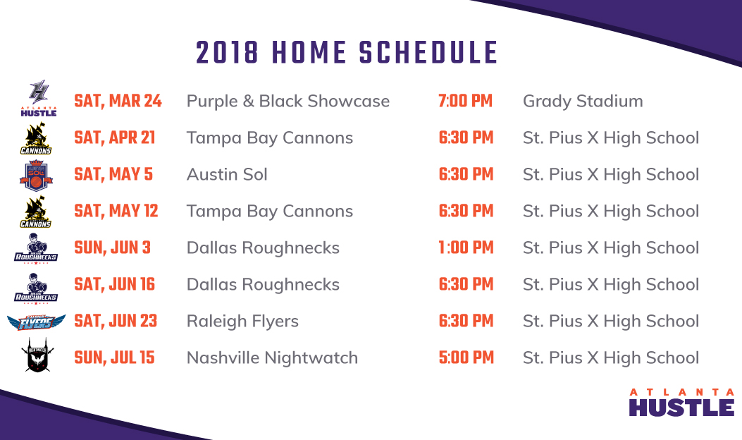 2018-Hustle-home-schedule2.jpg