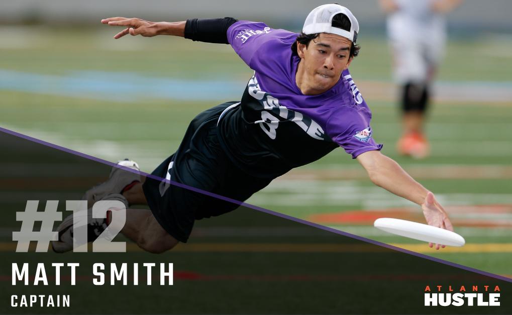 Matt-Smith.jpg