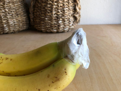 How to Store Bananas Plastic.png