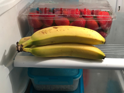 How to Store Bananas Fridge.png