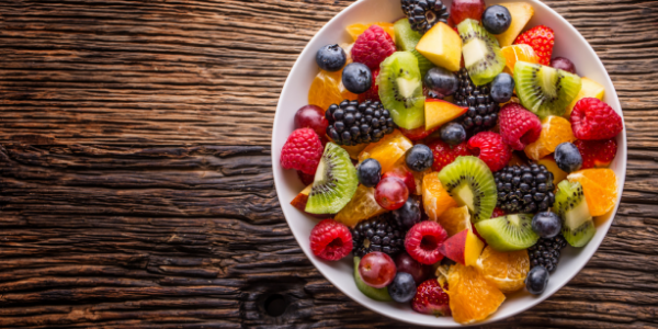 PCOS diet and exercise weight loss reduce fructose
