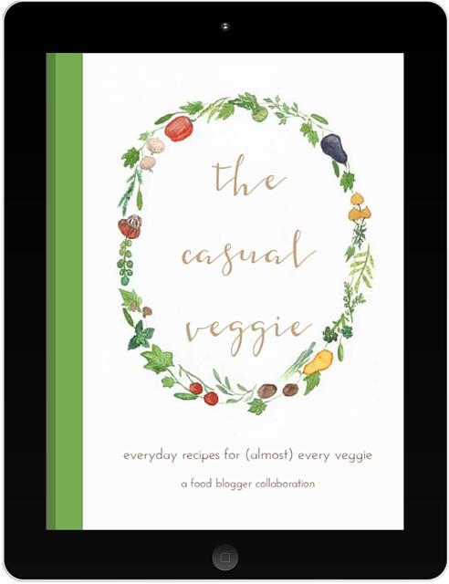 The Casual Veggie Cookbook Sneak Preview  (1).jpg