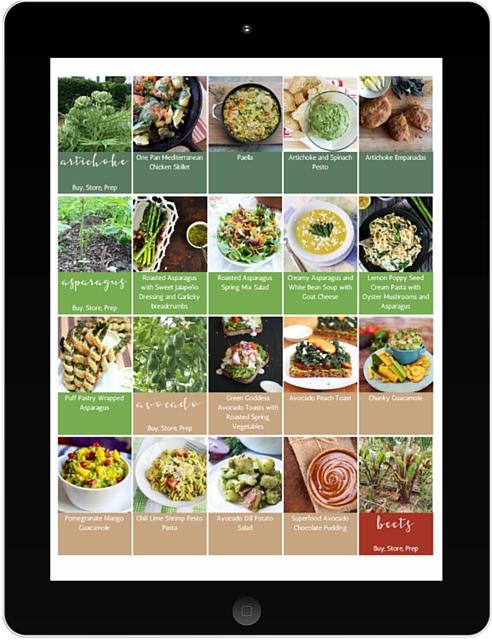 The Casual Veggie Cookbook Sneak Preview  (2).jpg