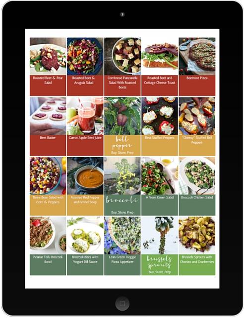 The Casual Veggie Cookbook Sneak Preview  (3).jpg
