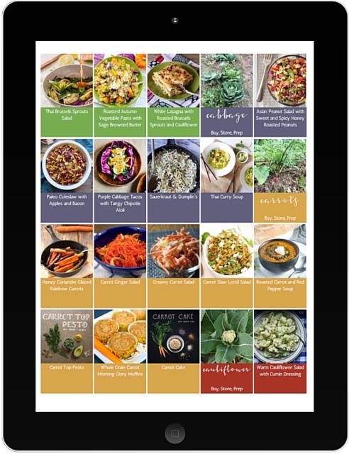 The Casual Veggie Cookbook Sneak Preview  (4).jpg