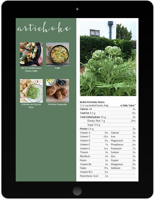 The Casual Veggie Cookbook Sneak Preview  (5).jpg
