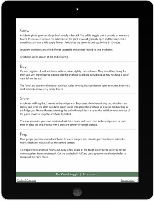 The Casual Veggie Cookbook Sneak Preview  (6).jpg