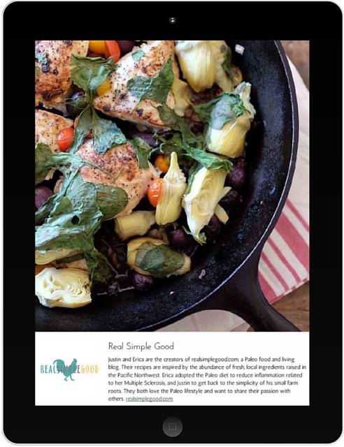 The Casual Veggie Cookbook Sneak Preview  (7).jpg