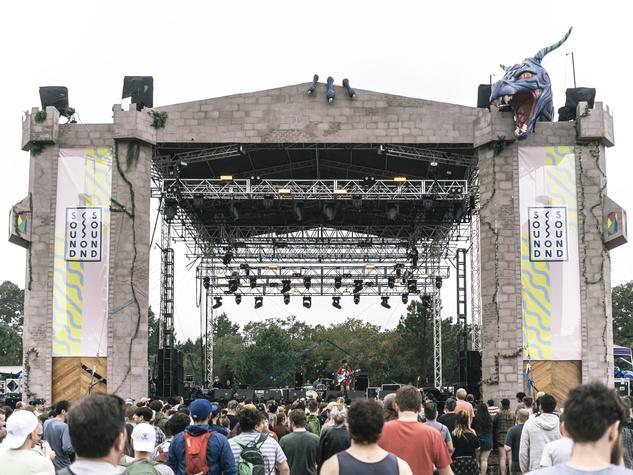 Sound-on-Sound-Fest-2016-Dragons-Lair-Stage_130903.jpg
