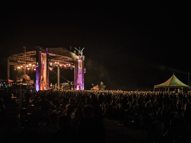Sound-on-Sound-Fest-2016-Deerhunter-Crowd_130040.jpg