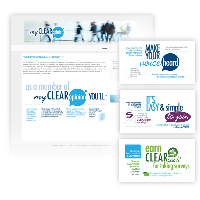 myclearopinion_graphics700x700.png