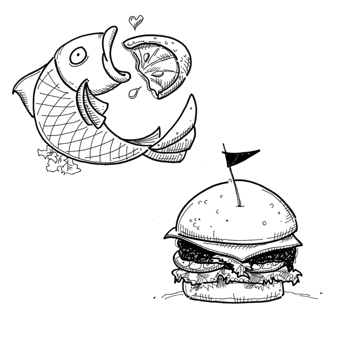 menufood_drawing700x700.png