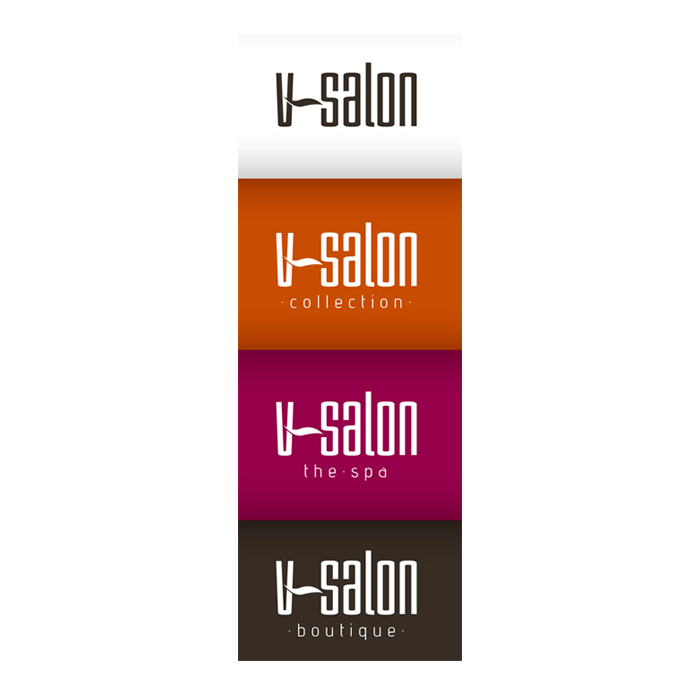 v-salon_logooncolor700x700.png