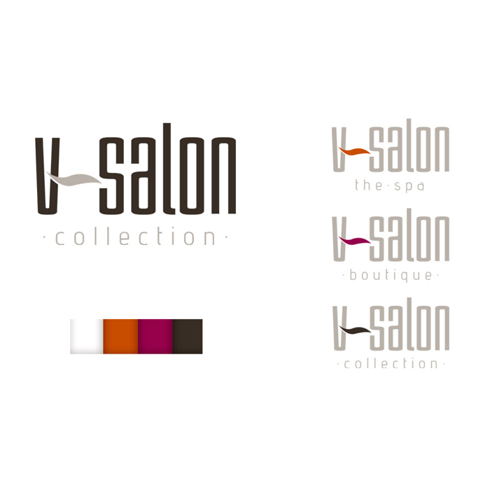 v-salon_variations700x700.png