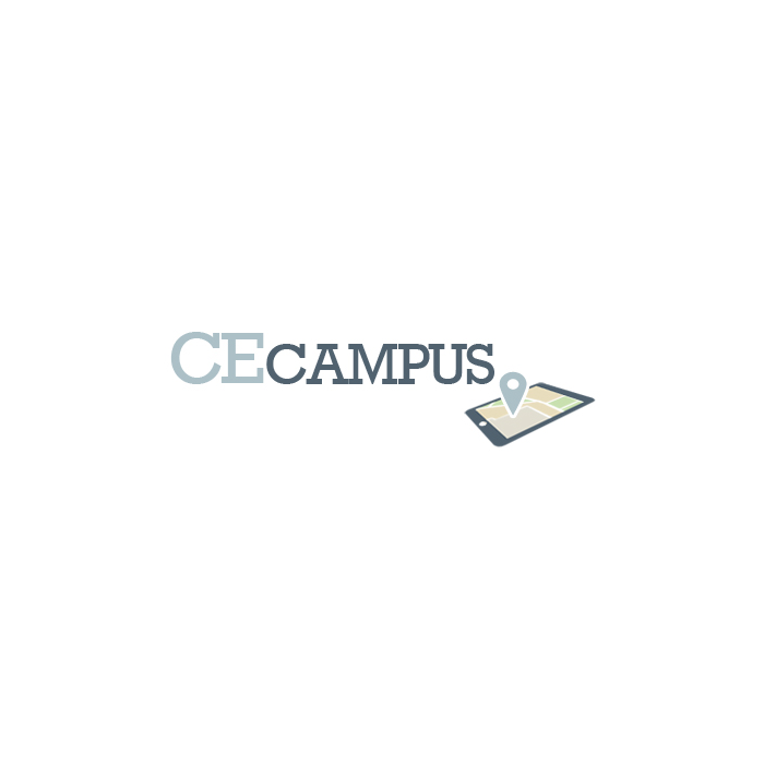cec_logo700.png