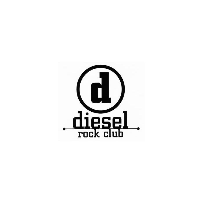 diesel_logo700.png