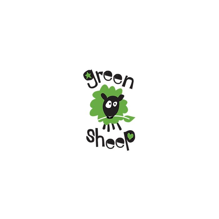greensheep_logo700.png