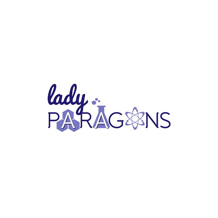ladyparagons_logo700.png