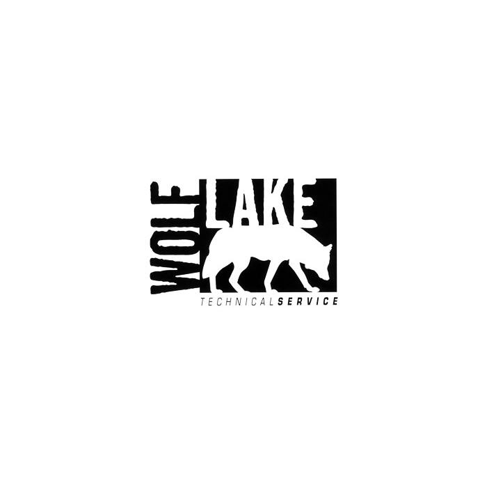 wolflake_logo700.png