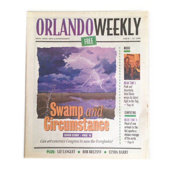 ow_cover-swamp700.png