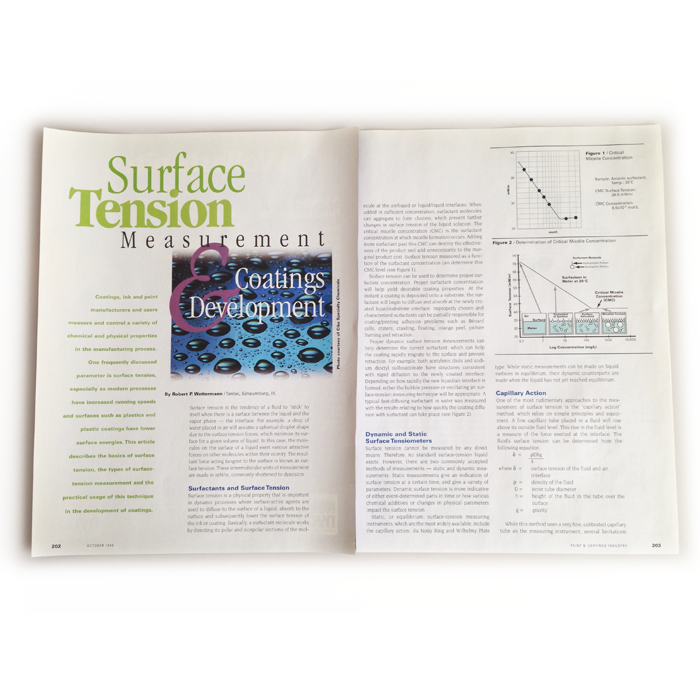 pci_article_surface700.png