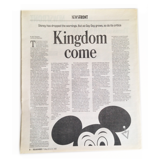 ow_article_disney700.png