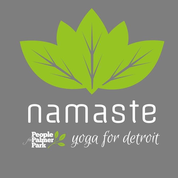pfpp_yoga_logo.png