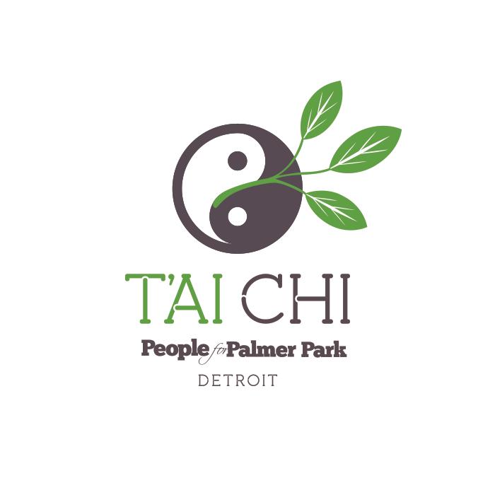 pfpp_taichi_logo.png
