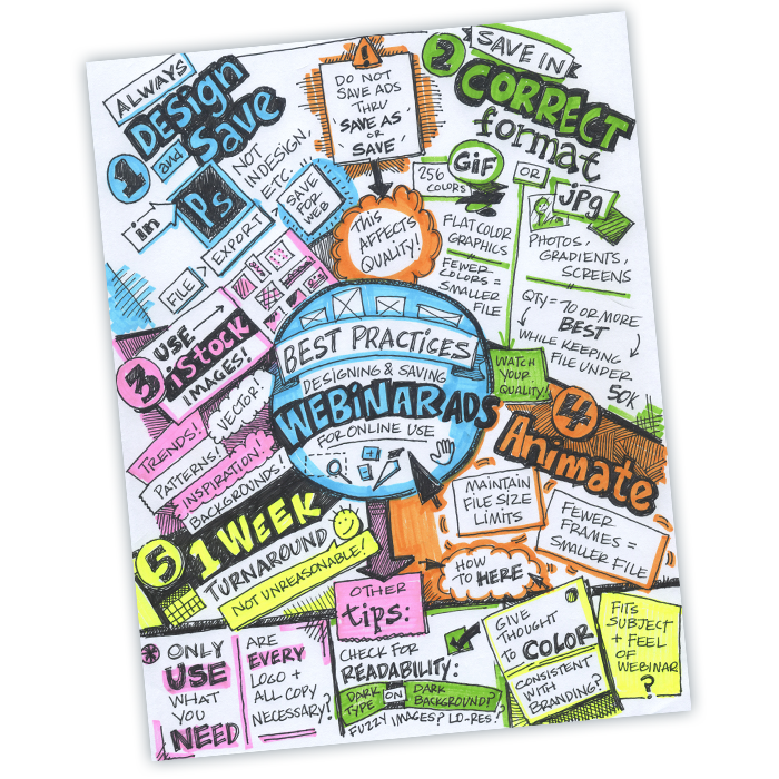 sketchnote_drawing700x700.png