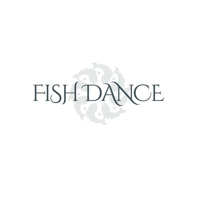branding-fishdance.jpg