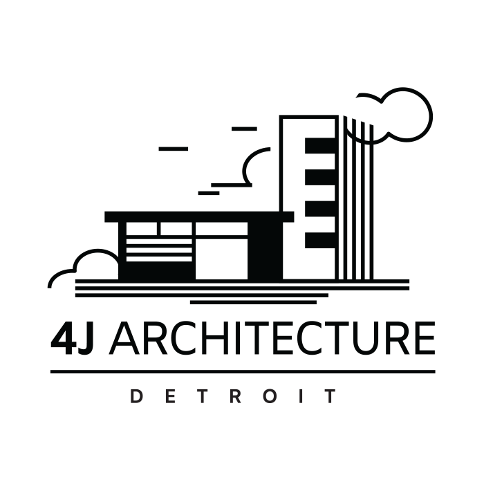 4J-logo-700x700.png