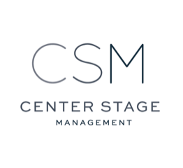 CSM_Logo2-White-Background.png