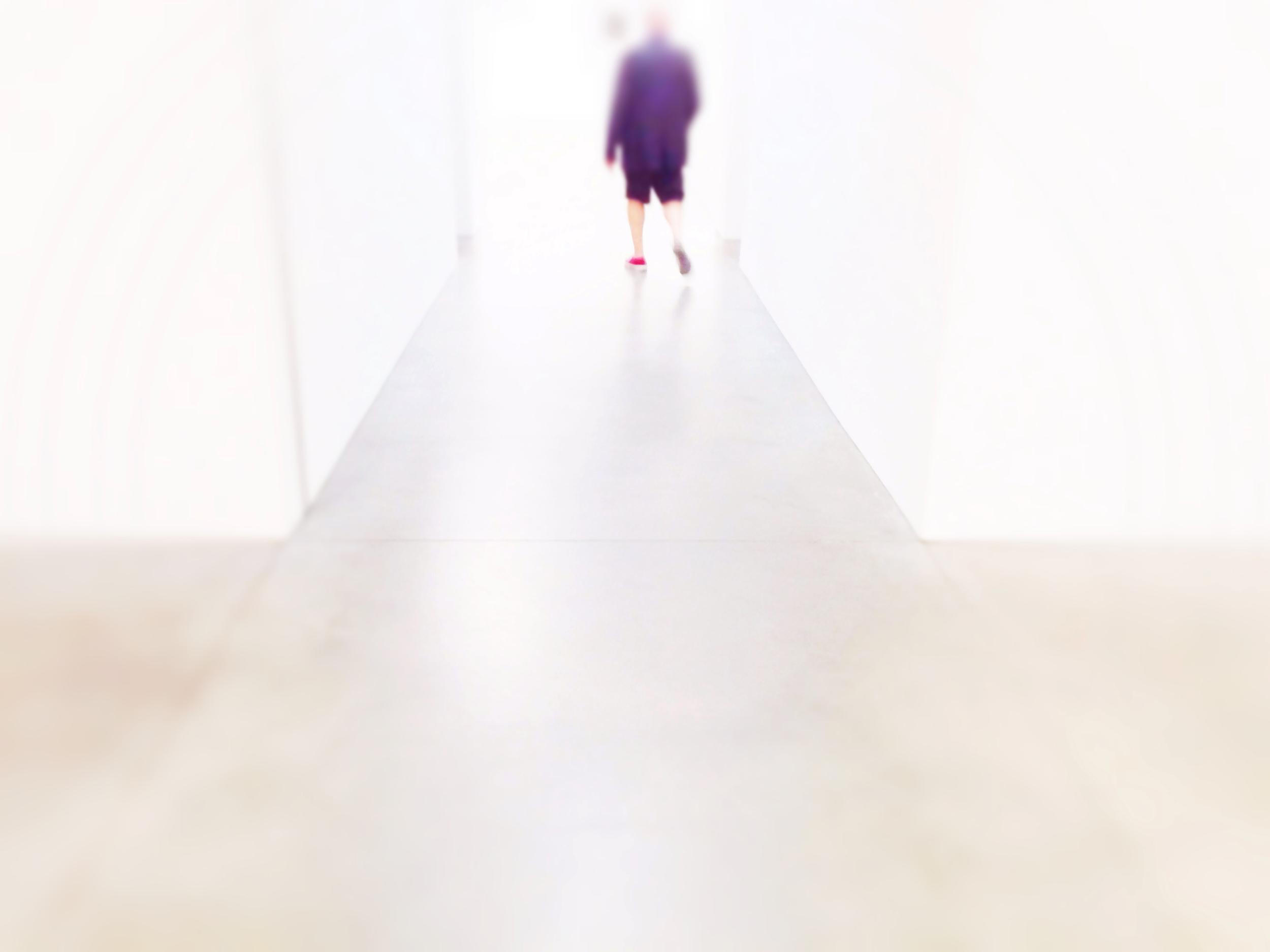 Them: Chelsea Gallery, NY, 2014-15