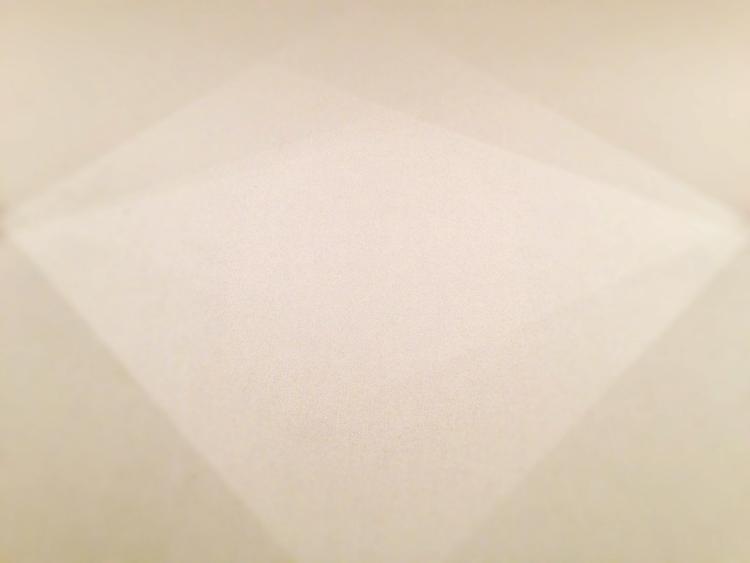 Shadows: The Metropolitan Museum of Art Modern Art Floor, NY, 2014-15