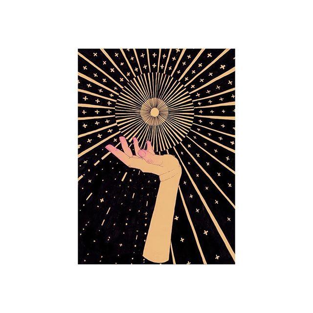 The light in some seeps in through the cracks of darkness in others. We heal each other. // light // pen & colored pencil on paper // #heal #healing #weallhealtogether #wehealeachother #god #light #dark #lightness #darness #illustration #illustrator #art #artist #artoftheday #creativeprocess #tattoo #tattooart #handdrawn #makersgonnamake #makersmovement #itsallabouttheprocess #love #lovewins #hand #pink #minimal #minimalism #minimaldrawing #minimaldesign #minimalillustration