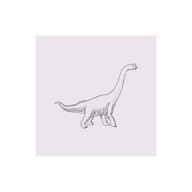 Brachiosaurus for #dinovember // pen on paper #dinosaur #november #dinovemberart #art #artist #minimaldrawing #minimalillustration #minimaldesign #dinosaurdrawing #dinodrawing #simplicity #illustration #illustrator #illustrate #dinosaurillustration #artoftheday #makersgonnamake #makersmovement #pendrawing #micronpen #micronpendrawing #winter #simple #dinovember2017 #linedrawing #brachiosaurus #dinovemberchallenge #creativeprocess #itsallabouttheprocess