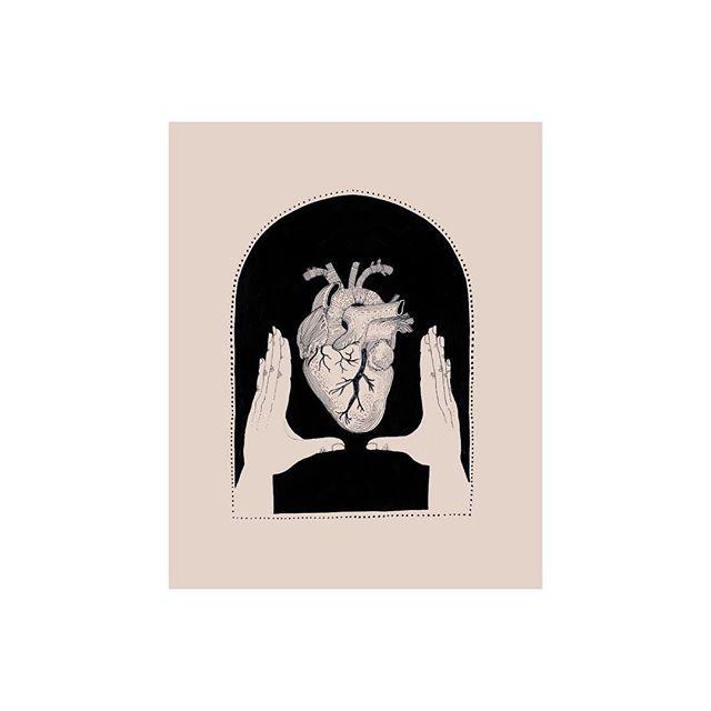World Compassion Day // pen on paper // #worldcompassionday #compassion #world #love #lovewins #loveunites #loveunitesusall #draw #drawing #art #artist #illustration #illustrator #artoftheday #doitfortheprocess #creativeprocess #makersmovement #makersgonnamake #hands #heart #anatomy #anatomydrawing #heartart #minimalart #minimal #design #originaldesign