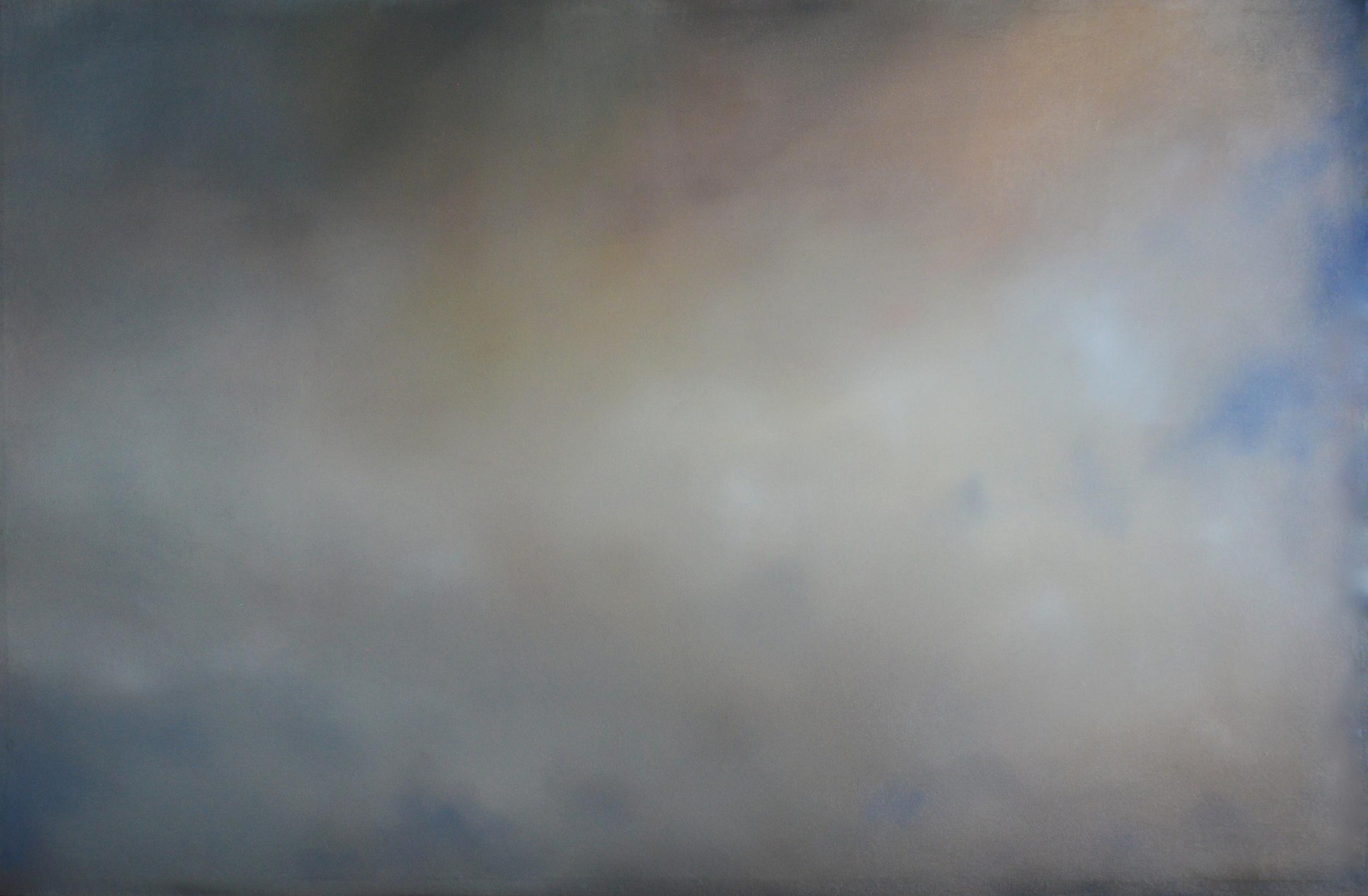 Atmosphere XII