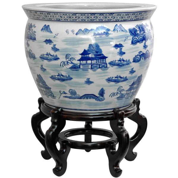 Porcelain-16-inch-Blue-and-White-Landscape-Fishbowl-.jpg